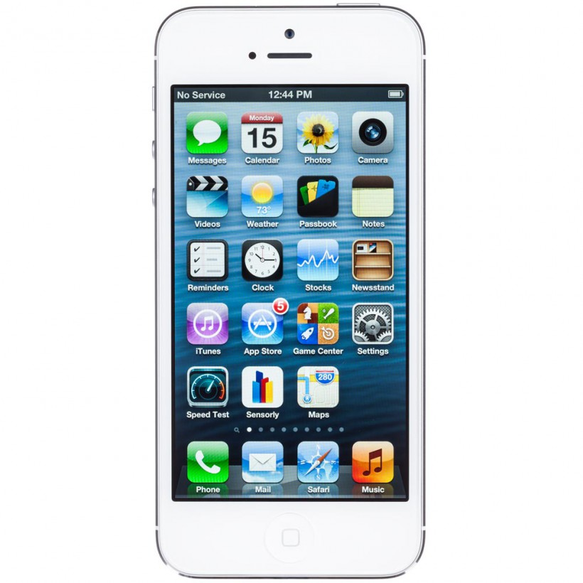302835-apple-iphone-5-sprint[1]