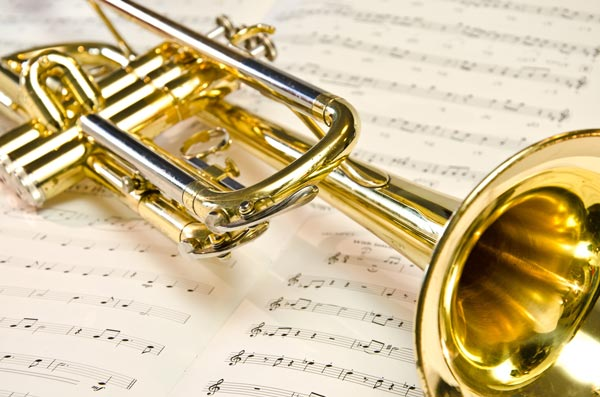 trumpet_score02