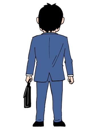 ushiro-otoko-1