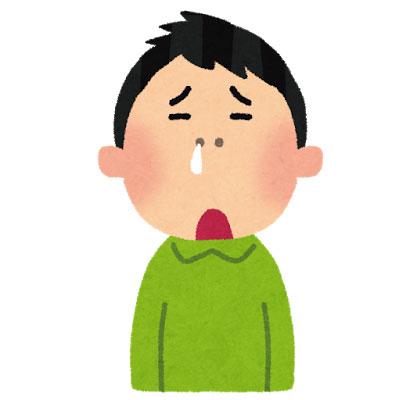 free-illustration-allergy-hanamizu-irasutoya
